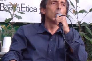 Fabrizio Cinquini Dottor Cannabis assolto