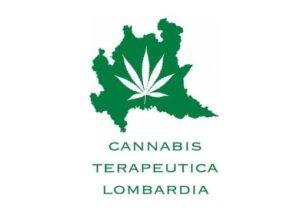 cannabis lombardia
