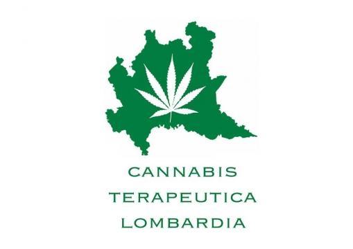 Cannabis Terapeutica gratuita in ospedali Lombardia