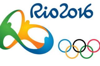Olimpiadi Rio Cannabis