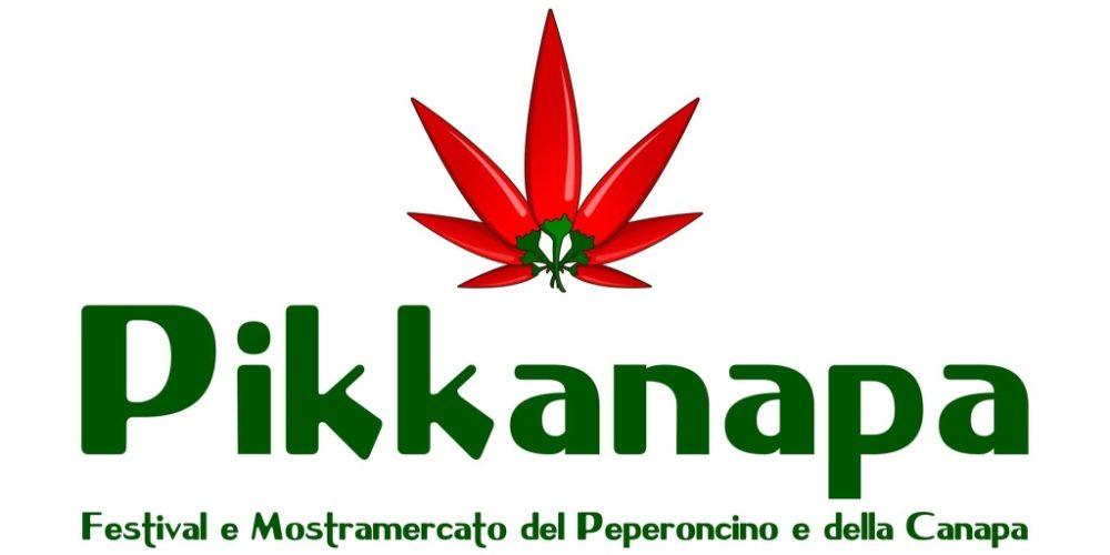 Festival Pikkanapa