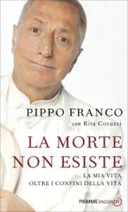 pippo-franco