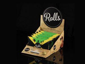 rolls-4