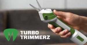 turbotrimmerz