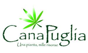 Logo-canapuglia