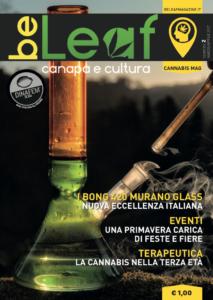 Cannabis Mag