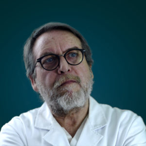 Mariano Palau - credits Kalapa Clinic