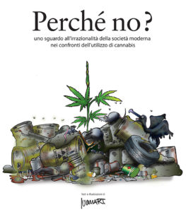 Perché no? di Ivan Art