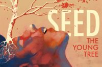 SEED – IL DISCO DI DEBUTTO DEI FRIULANI THE YOUNG TREE - BeLeaf Magazine