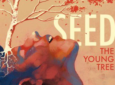 SEED – IL DISCO DI DEBUTTO DEI FRIULANI THE YOUNG TREE - BeLeaf Magazine