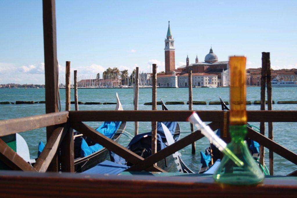 420 Murano Glass Venezia