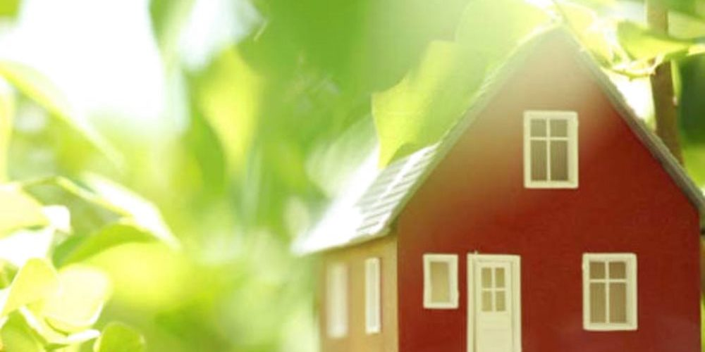 bioedilizia - costruzioni ecologiche ed ecosostenibili