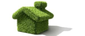 Bioedilizia case ecosostenibili