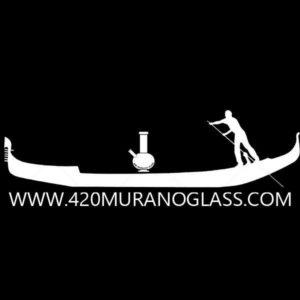 420 murano glass