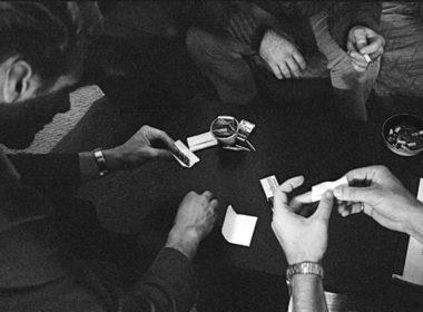 Consumo di gruppo - Tutela Legale Stupefacenti