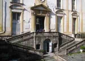 Alla scoperta della Canapa Sativa italiana - Ospedale degli Incurabili