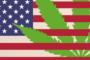 Jeff Sessions e il Dipartimento di Giustizia frenano la ricerca federale sulla Cannabis