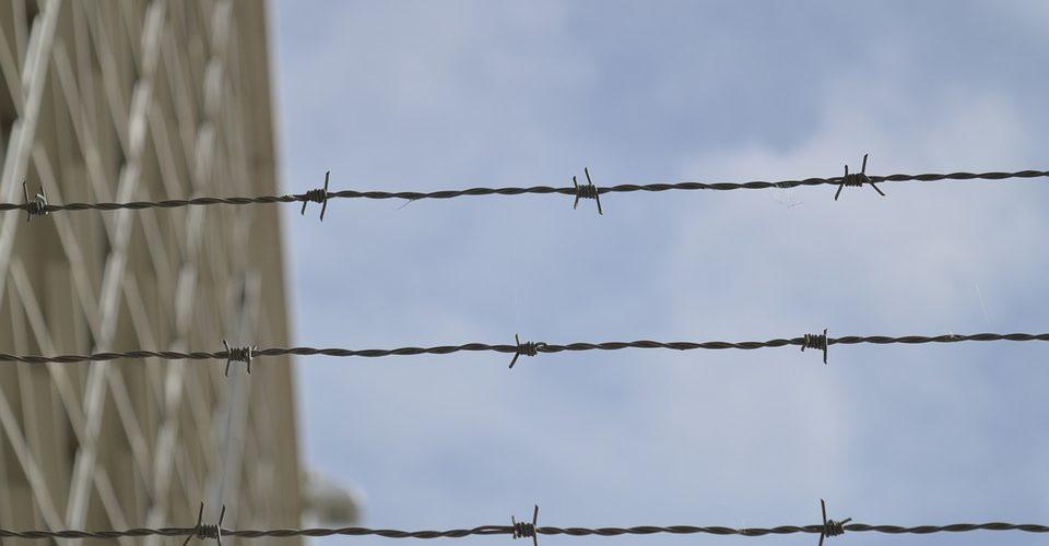 Notizie dal carcere: detenuti in aumento, reati in calo?