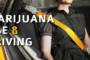 La Corte Suprema del Massachusetts afferma che i test stradali per l'alcol non sono altrettanto validi per la cannabis