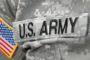 Crescono le deroghe concesse dall'esercito per uso di cannabis