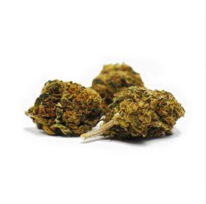 Le Iene Cannabis Light