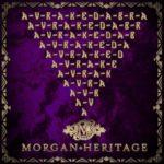 Morgan Heritage Avrakedabra Summer Vibes