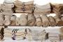 Fibra di canapa ed eco arredo, la qualità dei tessuti per l'indoor