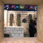 Dettaglio Cannabis Clinic a Canapa Mundi