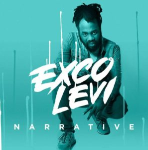 Narrative - Exco Levi - reggae