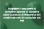 Sequestri di Macerata, illeggittimi