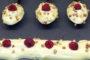 Cucina molecolare ed edibles verso la normalizzazione