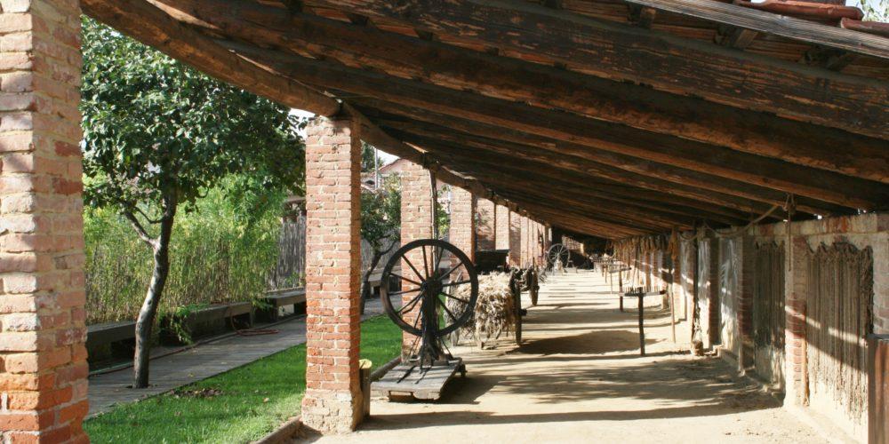 Ecomuseo di Carmagnola