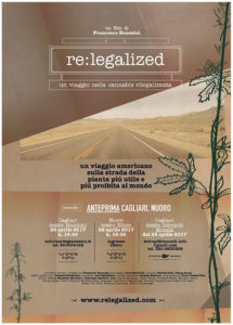 re:legalized