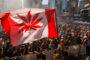 Boom di richieste: in Canada già è finita l'erba