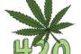 Qual è il vero significato di 420, il magic number della cannabis?