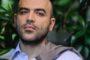 """Legalizzazione, intervista a Saviano: """"L'Italia ha bisogno di coraggio per abbattere i pregiudizi"""""""