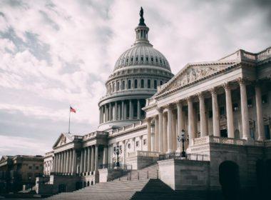 Legalizzazione cannabis Usa? Decisivo il nuovo Congresso