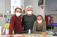 Il Cannabis Social Club di Bolzano