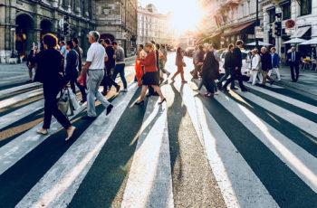 La maggioranza degli italiani è favorevole alla legalizzazione
