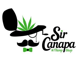 SirCanapa